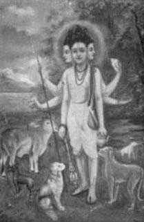 3 guru – 48 kérdés
