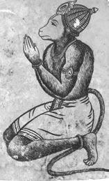 3 guru – 48 kérdés – II. rész