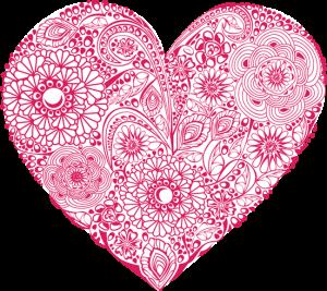 Fancy-Heart2