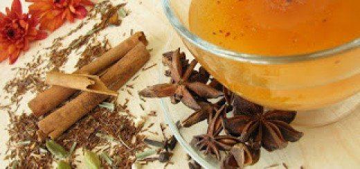 spice_tea-1024x768-304713445d4a628cfaf7708916edf506ded53f79