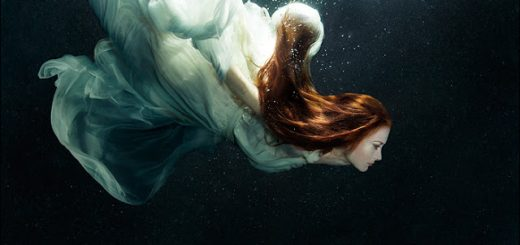 motherland_chronicles__23___dive_by_zemotion-d6cowsb-152a5d1f6551635ee43ea63bc05c6aa3b20ddc40