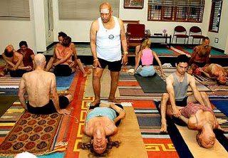 ashtanga-yoga-teacher-criteria-3957d89e8c335053d9c31a78f6a720686c12480a