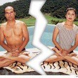 1226-rajashree-choudhury-divorce-split-rajashree-com-4[1]