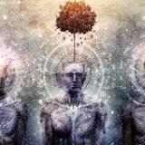 Subconscious+Mind+-+Consciousness-7eb9f9a80d3cb9629ae87f5d5242069abdec35a7
