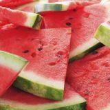 Fresh-Summer-Fruits-13-1c12fe25d8ae602f188207ec695b44a85e952016