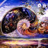 Reincarnation-Islam-deb8489f3560ec18d82b26371ac0b0f31d3a8c6d