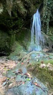 víz, víz szennyezés
