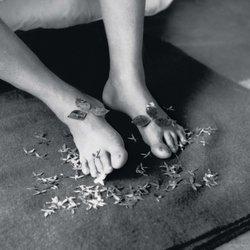 Sivananda lába