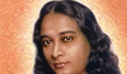 Jogananda: Egy jógi önéletrajza