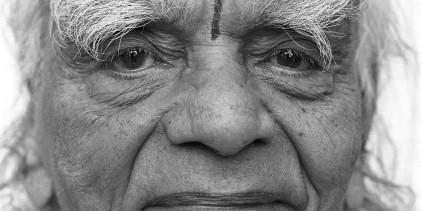 Elhunyt a világhírű jógamester, B.K.S. Iyengar