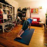yoga-at-home-vs-yoga-in-a-studio1-c51ae8a97f0befa78c35c1bdbd6c2d6eb09caad6