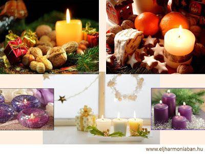 tudatosság, környezetvédelem, karácsonyi tudatosság, gyertya, izzósor