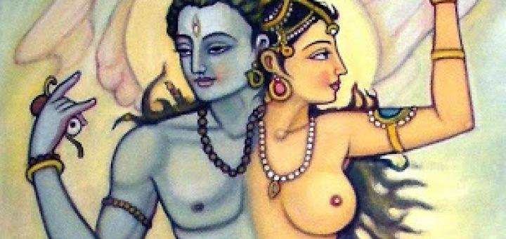 shiva-shakti-or-soul-nature-upendra-ratra-Androgynoous-shiva-136cad8389879b49ad15d8a7440d726b554e1ac0