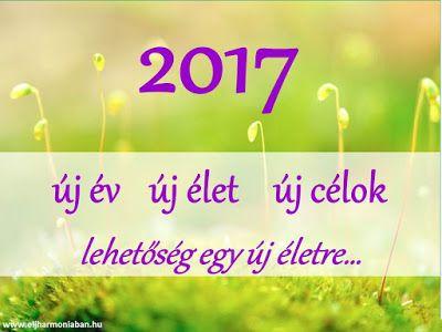 évváltás, 2017, új élet, új év, újévi fogadalom, fejlődés fogyás, boldogság, harmónia, új év, új célok,