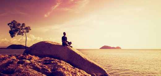 Beautiful-Yoga-Photo-Sunset[1]