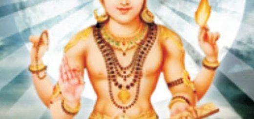 guru-purnima11