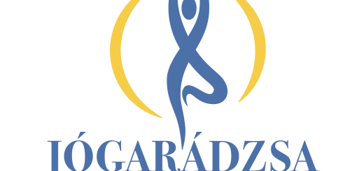 Jogaradzsa-fa-logo-szines-kozepes
