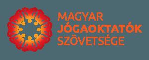 MJSZ_logo