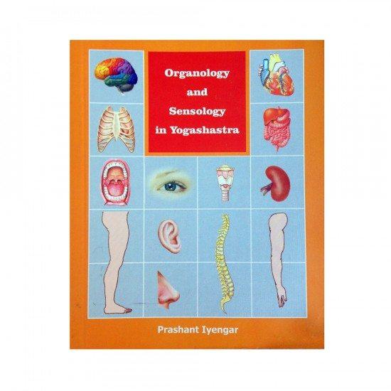 Organology[1]