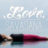 why-you-should-always-practice-savasana-733x4401