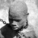 slave-626129d01018f7d9da1a3093c031e7120c67f029