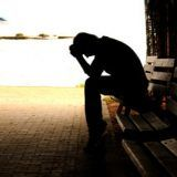 b711-alive-and-sad-sadness-and-depression-44a4b0b0047cce4c8cba1399ed0a6ac3cf9e2a66