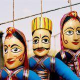 rajasthani-puppets-4f70402320bf68670fda2f21e0b638adf7191b9f
