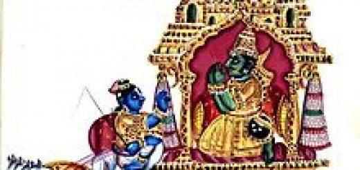 Krishna_Arjuna_Gita-319e154527e21388b8eeb092d10ca1182675b1df