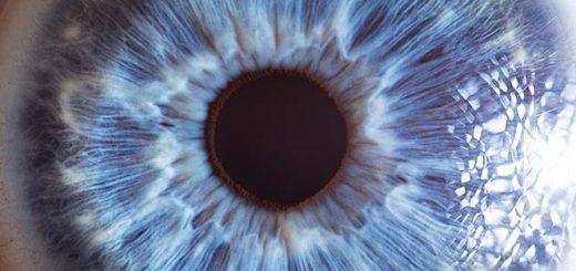 emberi-szemek-41
