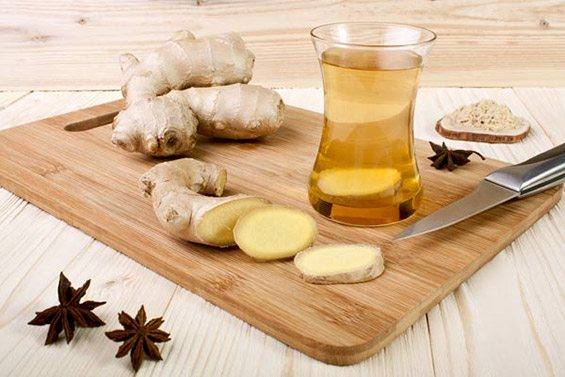 ginger-health-benefits-uses-ginger-tea[1]