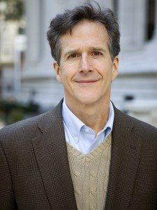 William Broad, A joga tudomanya című könyv szerzője