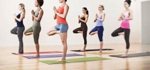 joga-uzlet