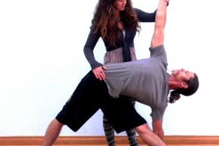 A jó jógaoktató 9 tulajdonsága, avagy hogyan találj magadnak megfelelő oktatót?