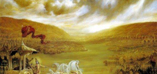 chariot1-da39a3ee5e6b4b0d3255bfef95601890afd80709