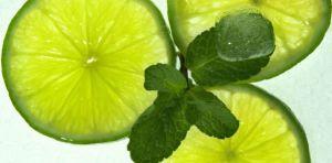 Lúgosítás citromkúrával