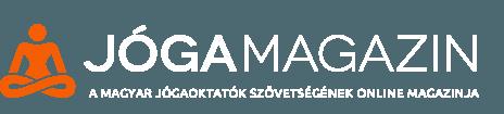 Jóga Magazin