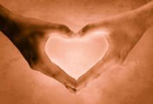 Szeretet: az adás és elengedés művészete