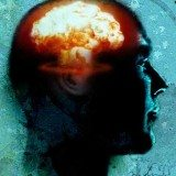 war-in-the-mind-88b8563c531b1fabcc11a6908a88a4f580ed8898